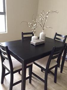FURNITURE PACKAGE - AS NEW (6 mths IKEA) , and more Carrara Gold Coast City Preview