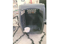 Petmate Sky Kennel XL - Travel Crate