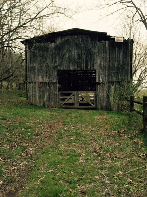 Reclaimed Wood Lumber Millwork Antique Tennessee Barn -70