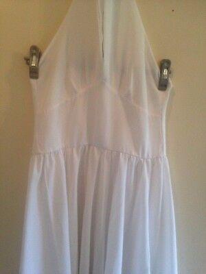 Cheap Used Costumes (Cheap Fancy Dress Costumes Maralyn Munroe)