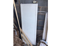 Radiator USED for Sale