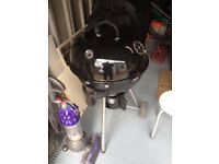 BBQ Kettle used once!