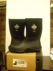 Muck Boots Hoser | eBay
