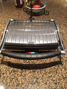 Paninni Grille Like New