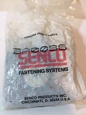Genuine Senco Ba0096 Valve Assembly For Sksxp Sps Sfn1 Sfn1 Sks Nailers Stapler