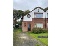3 bedroom house in Westmorland Road, Manchester, M20 (3 bed) (#940733)