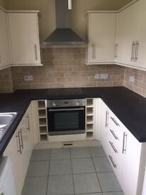 Large 2 bedroom flat in Sidcup £1200 PCM