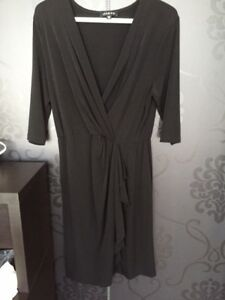 Robe dress marque Jessica $20