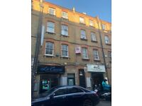 BRICK LANE,E1,DOUBEL ROOM AVAILABLE *BILLS INCLUDED*