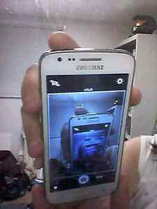 Cracked android 4 a iPhone 4