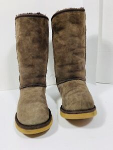 UGG - bottes authentique - femme taille 8