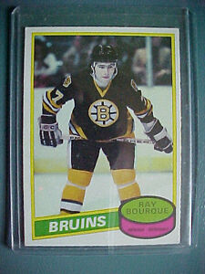 1980-81 OPC NHL HOCKEY complete 396 card set NM/MINT) London Ontario image 2
