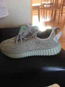 Yeezy Boost 350's for Sale, real not knock offs