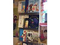 "New Children's Book - Belfast Author - ""The Lazy Leprechaun"""