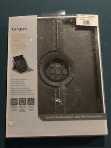 Targus Keyboard Case