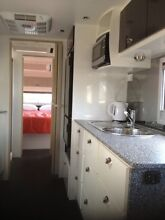 2012 Lotus Caravans Tweed Heads South Tweed Heads Area Preview