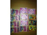 Birthday Party Loot bags job lot whole sale