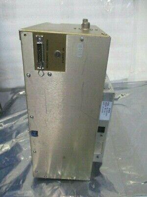 ENI MW-25D-05M1 Matchwork-25D RF Match, 452583