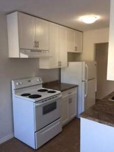 Driftwood Apartments - 2 Bedroom Apartment for Rent