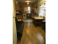 2 Double Rooms in a 5 bed house 2 bathrooms £375pcm all bills included Victoria Park