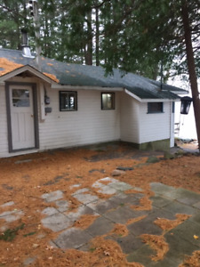Cottage Property!!!      The Lakehouse