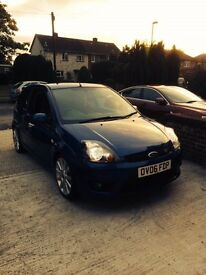 Ford Fiesta ST Ford Sale