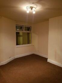 3 Bedroom property, Nelson