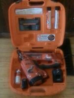 Passload framing nailer in mint condition