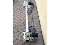 Power touch caravan motor mover hd 3
