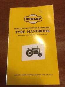 Vintage tractors for sale gumtree australia free local classifieds fandeluxe Gallery