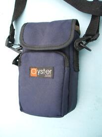 Camera Case Bag - Oyster 3000