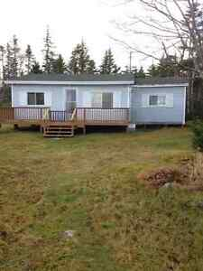Cabin for Sale St. John's Newfoundland image 5