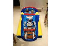 Thomas tank my first ready bed