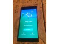 Sony Xperia L1 - 16GB Black - Good Condition