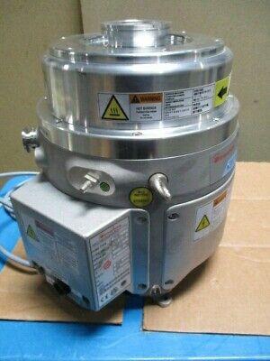 BOC Edwards EPX180L Dry High Vacuum Pump, 453147