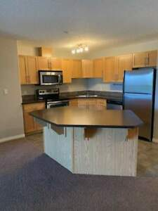 Astonishing Spruce Grove Apartments Condos For Sale Or Rent In Best Image Libraries Weasiibadanjobscom