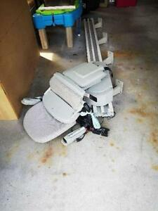 Stair Lift - one level