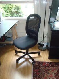 Office Chair IKEA
