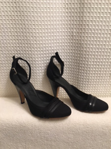 Women's Diesel shoes size 38.5  (8)
