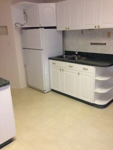 One  bedroom suite for rent with acreage (dawson creek)