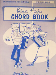 ACCORDION books/learning materials WANTED