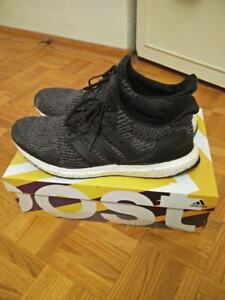 adidas ultra boost size 13 with box