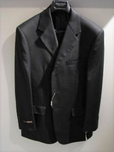 New suit (w tags) 38R - Marco Azzali - retails for $600 & more!
