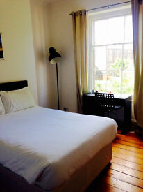 Short-term and flexible let available in Clifton