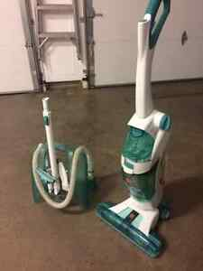 Hoover Hard Floor Cleaner (Hardwood, Tile, etc)