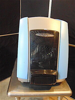 Illumina Beadxpress Vc-101-1000 Microarray Scanner Reader - Powers Up - S3383