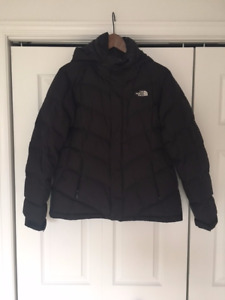 The North Face - Women's Ski Jacket
