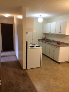 Pet friendly 2 Bedroom Available in Fairhaven!