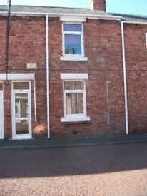 Birtley 2 Bed House REDUCED