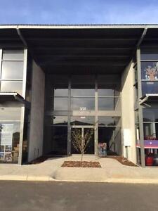 VASSE New! Showroom/Warehouse for Lease Flexible Terms Vasse Busselton Area Preview